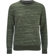 Produkt Men's Crew Neck Sweatshirt - Rosin