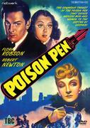 Poison Pen