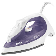 Tefal FV3680G1 Superglide Steam Iron - Multi