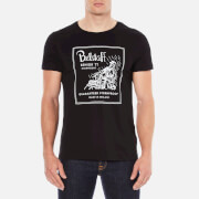 Belstaff Men's Stubbs T-Shirt - Black