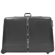 Trivio ABS Bike Hard Case