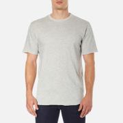 Edwin Men's Terry T-Shirt - Grey Marl