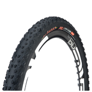 "Clement FRJ 27.5"""" MTB Tyre 60 TPI"