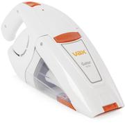 Vax VRS702 Gator 10.8V Rechargeable Handheld Vacuum Cleaner - White