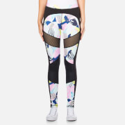 MINKPINK Women's Momentum Leggings - Multi