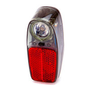 PDW Radbot 1000 Rear Light - 1.0 Watt LED