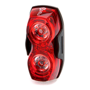 PDW Danger Zone Rear Light