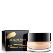 Elizabeth Arden Beautiful Color Bold Illuminating Liquid Highlighter (Limited Edition) - Champagne
