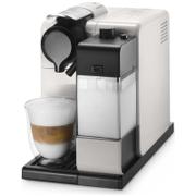 De'Longhi EN550.W Nespresso Lattissima Touch - White