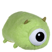Disney Tsum Tsum Mike - Medium