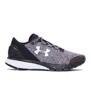 Under Armour Women's Charged Bandit 2 - Black