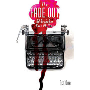 Fade Out - Volume 1 Graphic Novel