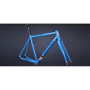 Kinesis Decade Convert Frameset - Blue