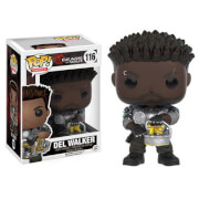 Gears of War Armored Del Walker Pop! Figur