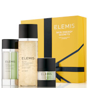 Elemis Skin Energy Secrets Collection (Worth £137)
