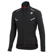 Sportful R & D Zero Jacket - Black