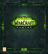World of Warcraft: Collector's Edition