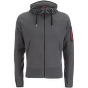 Berghaus Men's Verdon Hoody Jacket - Carbon