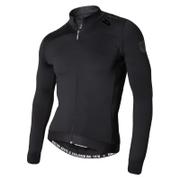Nalini Pro Gara Jacket - Black