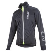 Nalini XWarm Jacket - Black