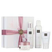 Rituals The Ritual of Sakura - Relaxing Ritual Medium Gift Set