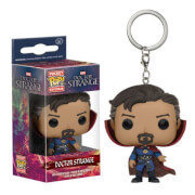 Doctor Strange Movie Pocket Pop! Sleutelhanger