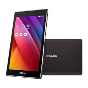 ASUS ZenPad Z170C 7 Inch 16GB Tablet (Android 5.0) - Black - Manufacturer Refurbished