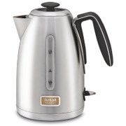 Tefal Maison KI2608UK Stainless Steel Kettle - Chalkboard Black