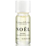 Crabtree & Evelyn Noël Environmental Oil 10ml