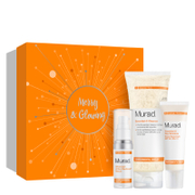 Murad Merry and Glowing Environmental Shield Gift Set (Worth £177.50)