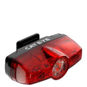 Cateye Rapid Mini Rear Light