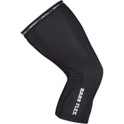 Castelli Nanoflex+ Knee Warmers - Black