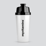 Myvitamins Shaker Bottle
