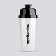 Myvitamins Shaker Bottle