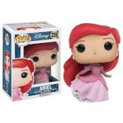 Disney Ariel Funko Pop! Figuur
