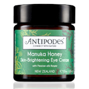 Antipodes Manuka Honey Eye Cream 30ml