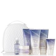 White Hot Vanity Bag Gift Set