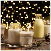 Exante Christmas Shakes Bundle