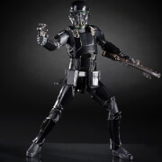 Star Wars: Rogue One Imperial Death Trooper Action Figure