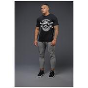 Bulletproof Mass - Alpha T-Shirt
