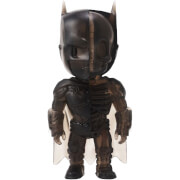 DC Comics XXRAY Figure Batman Clear Black Edition 10 cm
