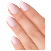 Elegant Touch Polished Nails - Jackie