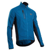 Sugoi RS Zap Jacket - Blue