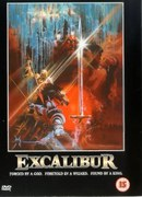 Excalibur (Long Version)