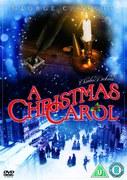CHRISTMAS CAROL, A (DVD) 1984