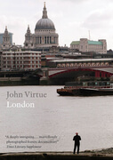 John Virtue - London