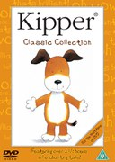 Kipper - Classic Collection