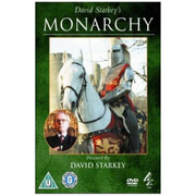 Monarchy - Series 1