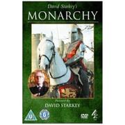 Monarchy - Series 1