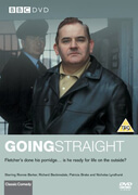 Going Straight - The Complete Series
